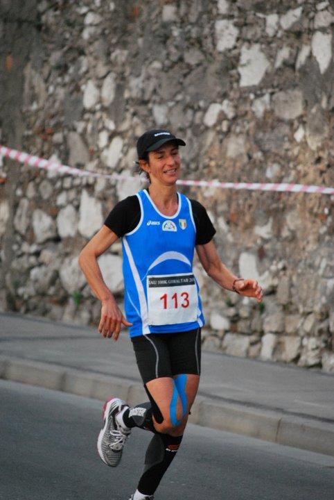 Cristina zantedeschi 2 for Ravelli arredamenti
