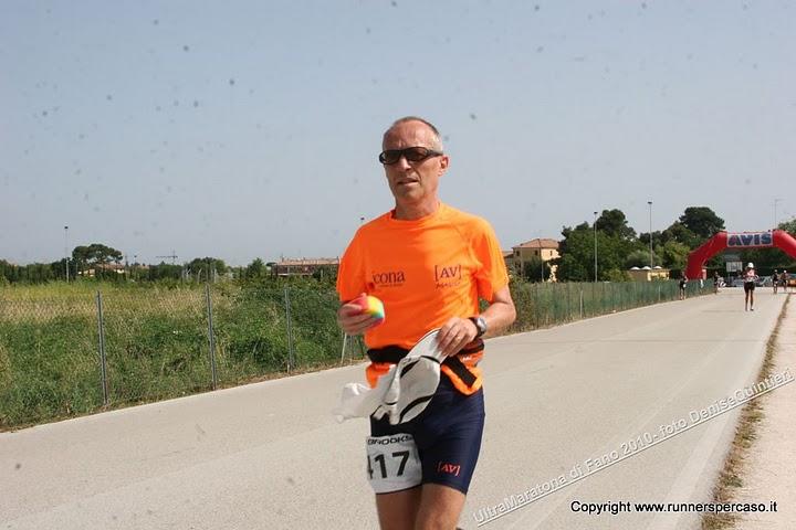 Adriano arzenton for Ravelli arredamenti