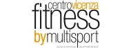 vicenza-fitness