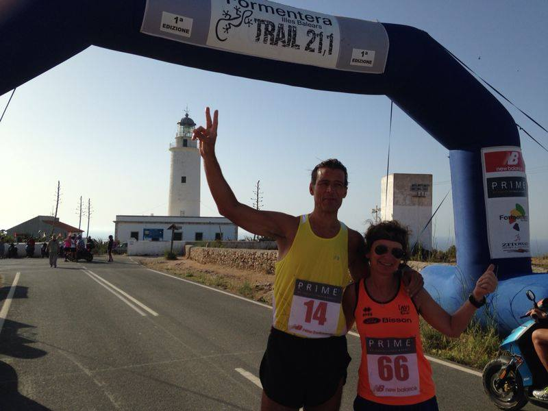 Formentera l 39 isola di lino e di piera av run for Ravelli arredamenti