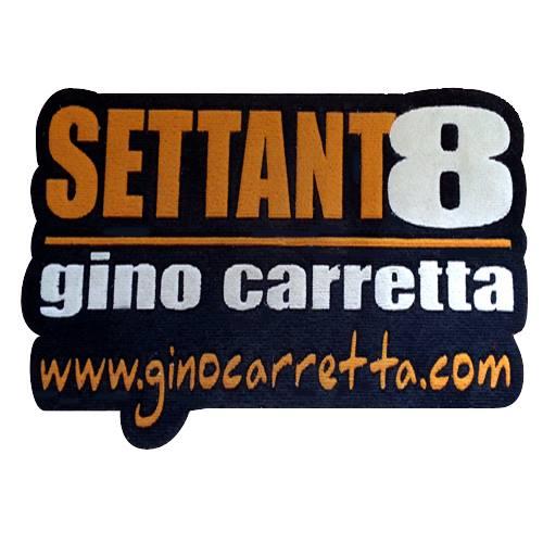 Personalizza il tuo zainetto con logo stravi av run for Ravelli arredamenti