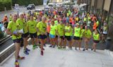 CorrixVi 2017, pacer e partecipanti