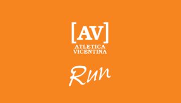 AV-Pulsanti