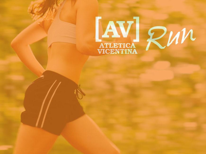 Av-run-week