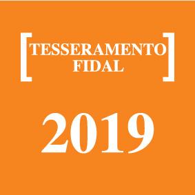 AV-tesseramento-2019