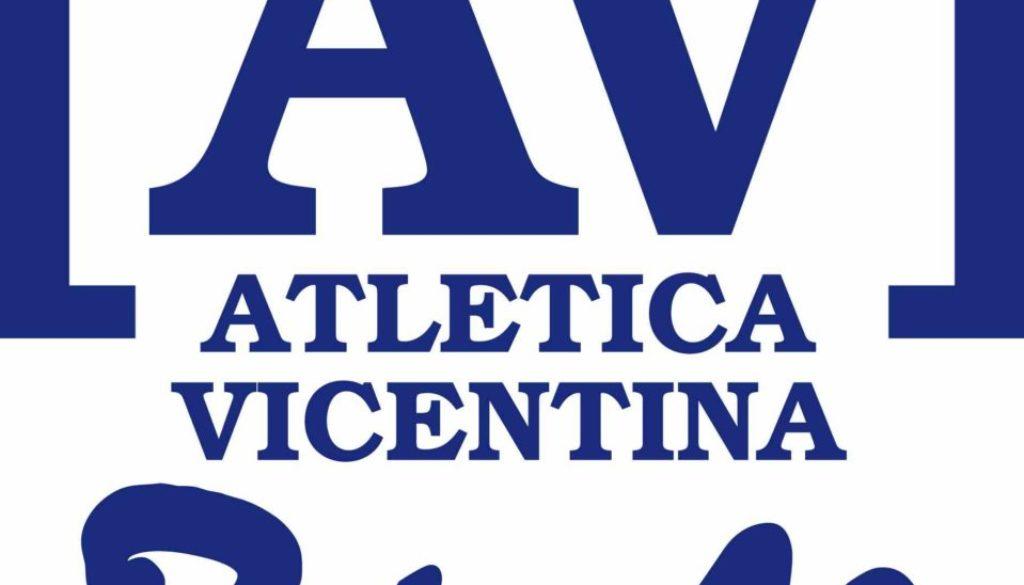 logo_AV_RUN_EXE_rgb (1)