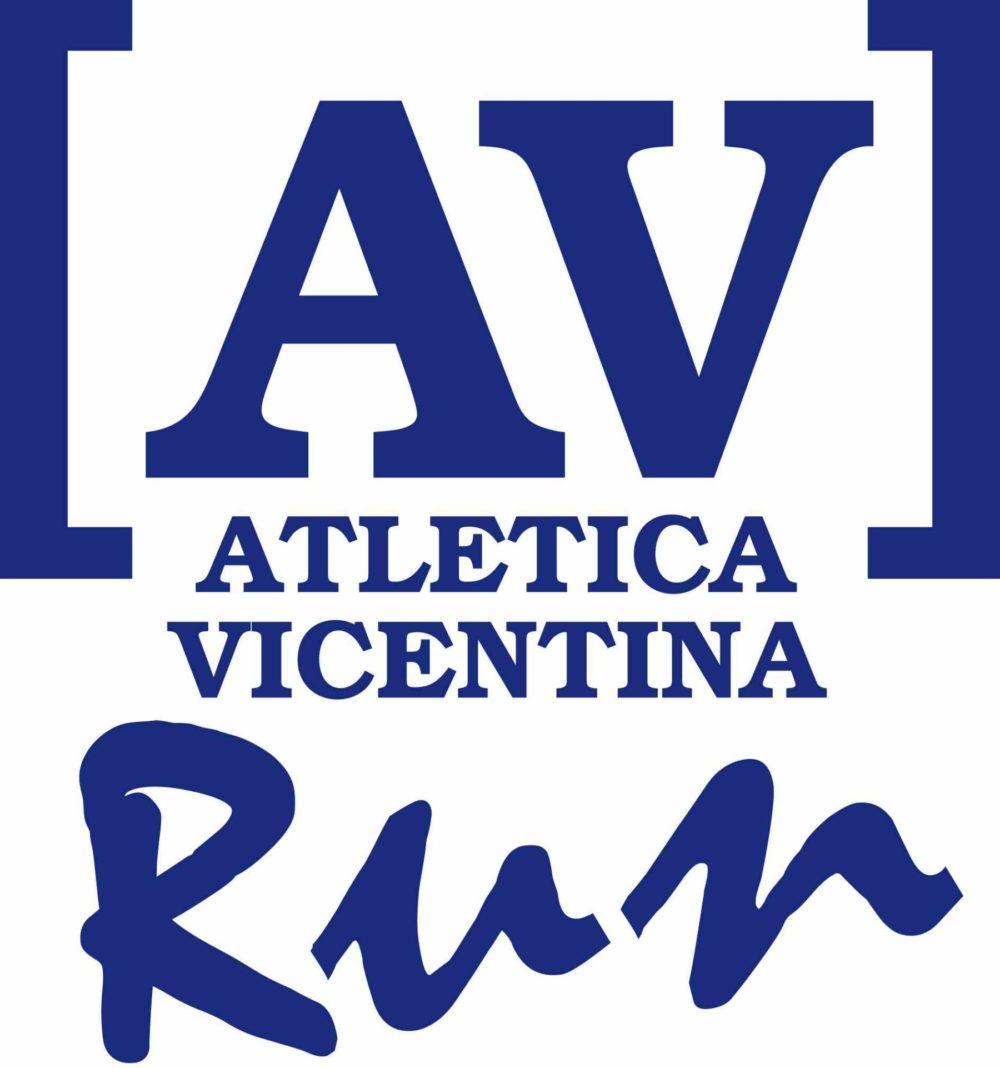 Calendario Marce Vicenza.Settimana Av Run 2 8 Settembre Av Run