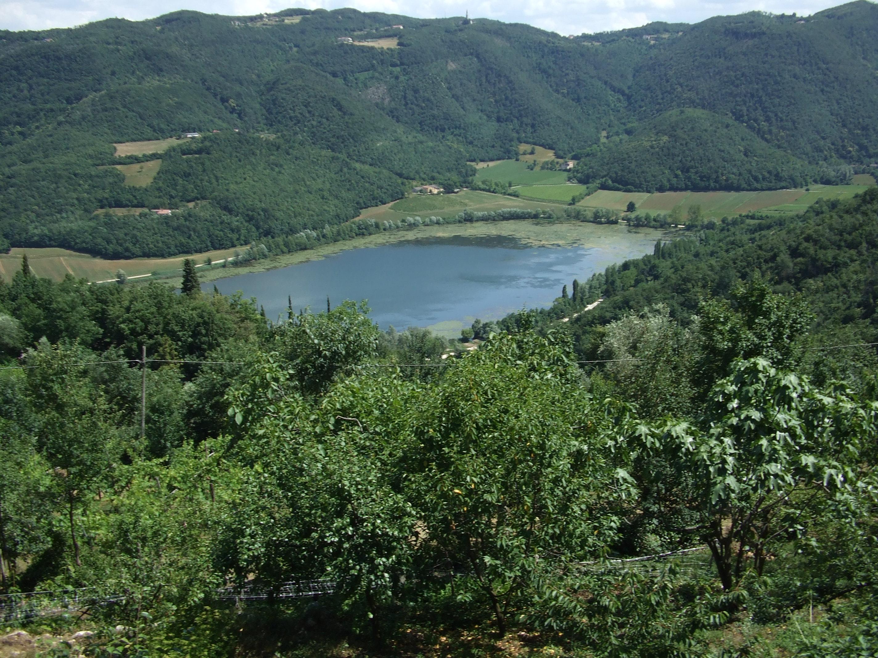 Lago_di_Fimon