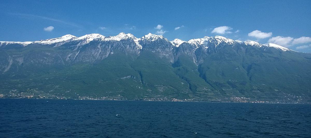 Monte_Baldo_da_Campione_del_Garda