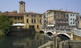 1200px-Il_Sile_a_Treviso