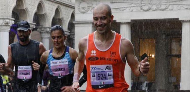 Mattia Agugiaro