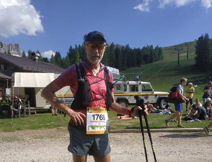 Calendario Maratone Internazionali.Risultati Della Ricerca Per Pagina 4 Av Run