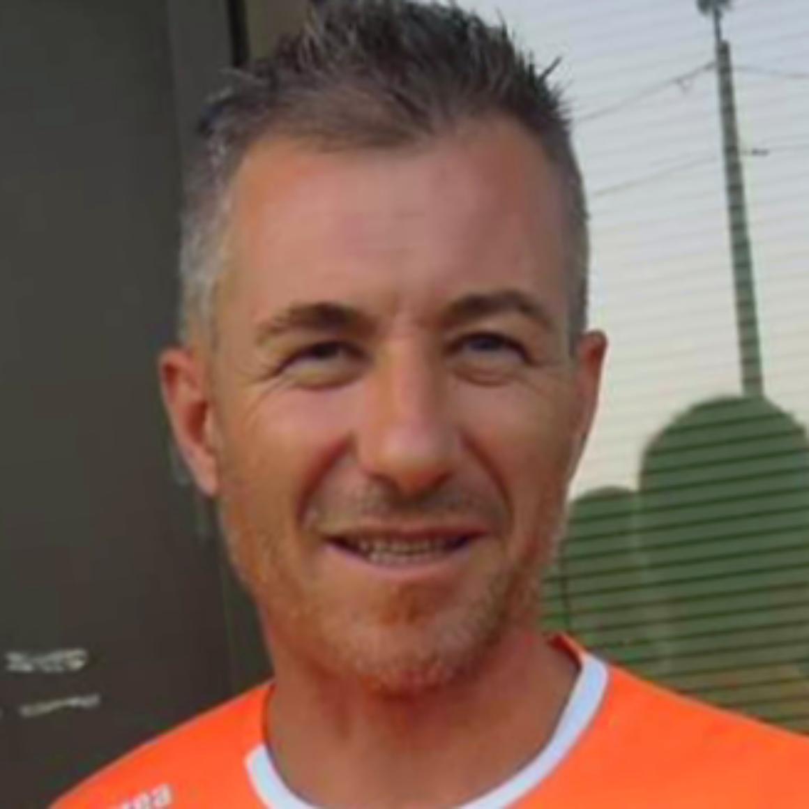 Luca Fabris AV