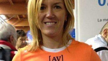 Paola Visonà