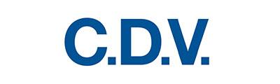 logo av run_0000_CDV
