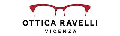 logo av run_0002_OTTICA RAVELLI