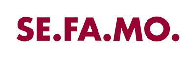 logo av run_0004_se.fa.mo