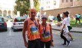 Mezza maratona di Ferrara 2