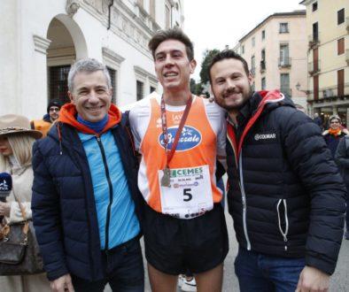 Foto Stefano.Paolo.Luca