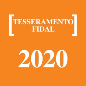 Tesseramento-2020