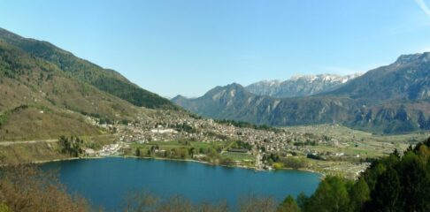 Levico_Terme_e_il_lago (FILEminimizer)