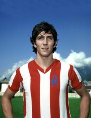 Paolo_Rossi_Vicenza
