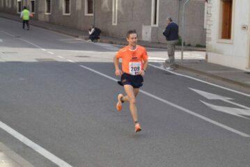 Damiano Cisco StrArzignano 2014