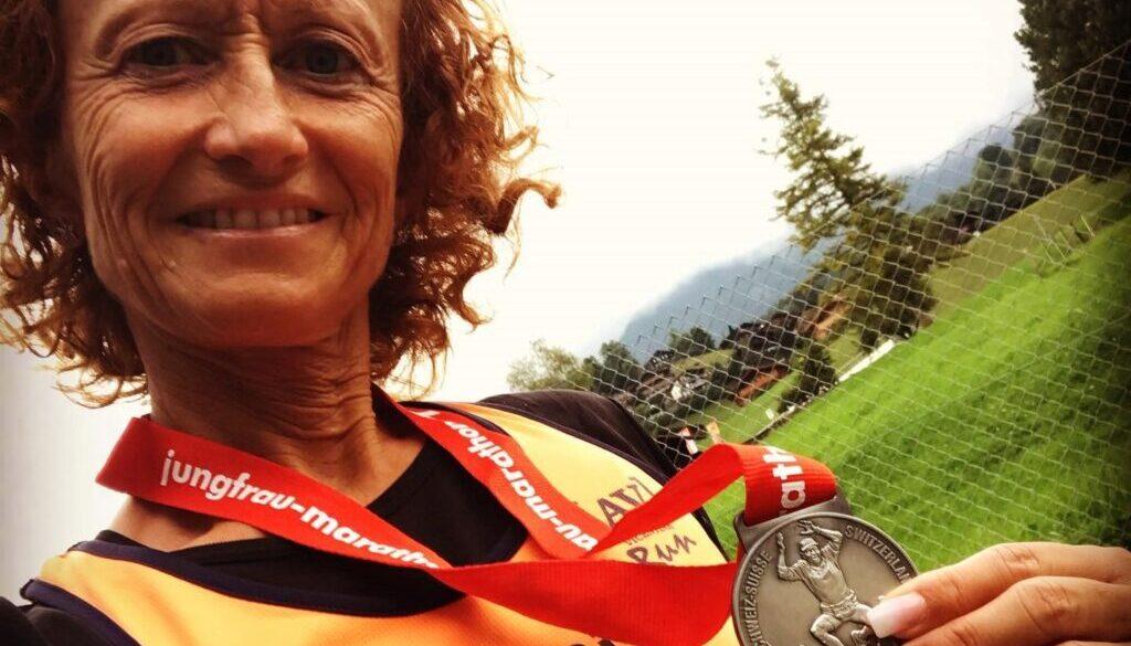 Foto Ferraro S. Jungfrau 13.09 - Copia