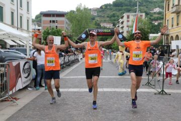 Foto StrArzignano 18.09