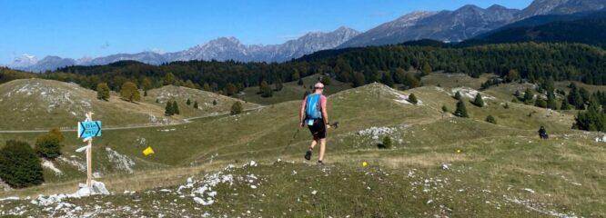 Foto Borc Trail 14.10 - Copia