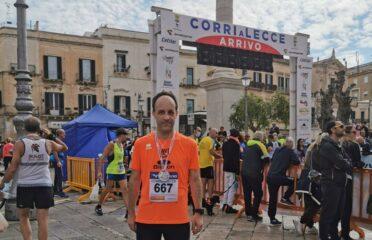 Foto Pagnutti Giampaolo-CorriALecce-17.10