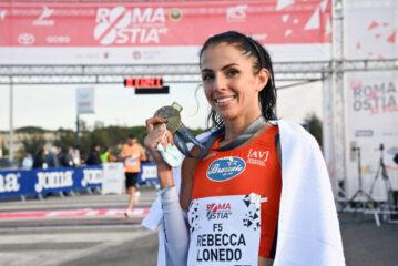 Foto Rebecca.RomaOstia.17.10